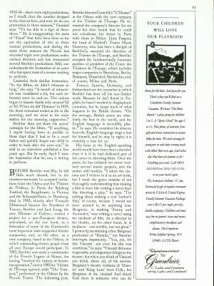 May 4, 1992 P. 60