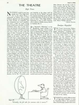 May 4, 1992 P. 68