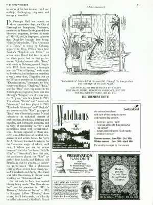 May 4, 1992 P. 70