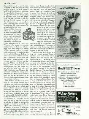 May 4, 1992 P. 74