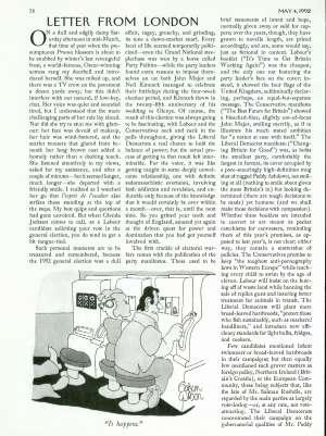 May 4, 1992 P. 78