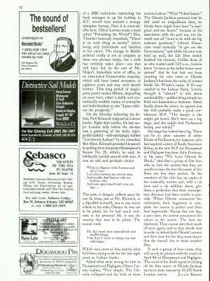May 4, 1992 P. 93