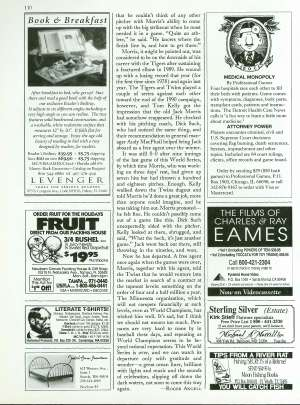 December 9, 1991 P. 111