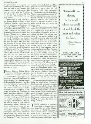 December 9, 1991 P. 112