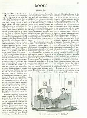 December 9, 1991 P. 129