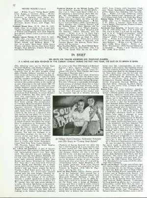 December 9, 1991 P. 32