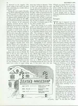 December 9, 1991 P. 44
