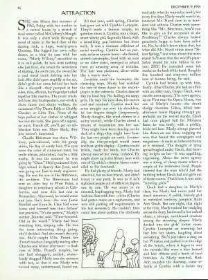 December 9, 1991 P. 46