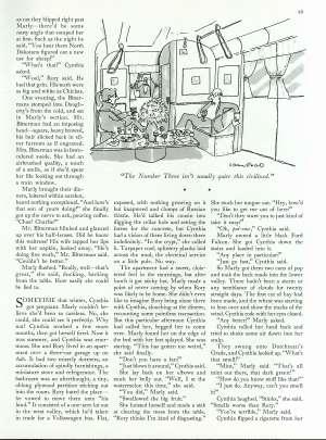 December 9, 1991 P. 48