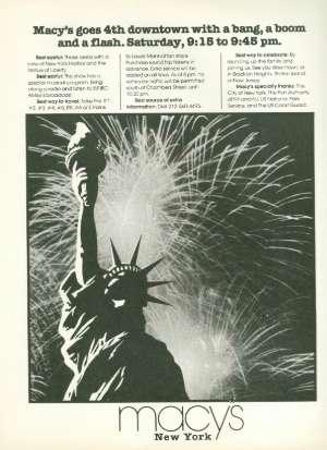 July 6, 1981 P. 29