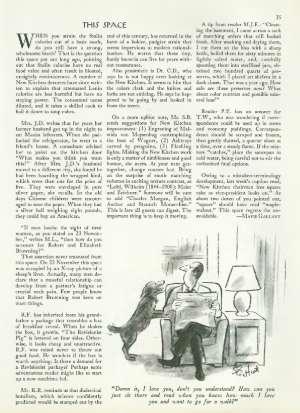 July 6, 1981 P. 35