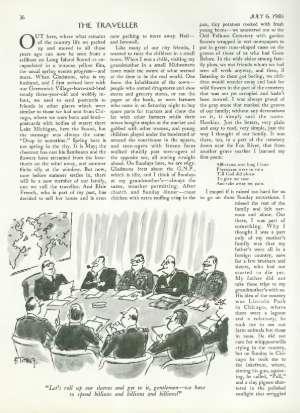 July 6, 1981 P. 36