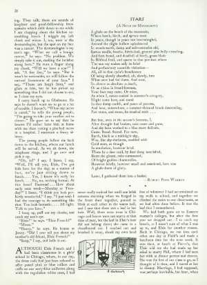 July 6, 1981 P. 38