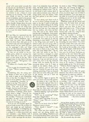 July 6, 1981 P. 51