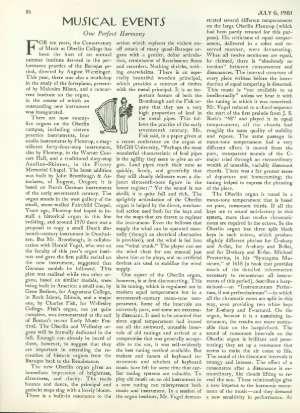 July 6, 1981 P. 86