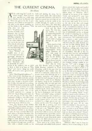 April 17, 1971 P. 98