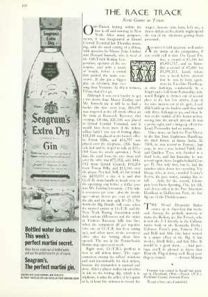 April 17, 1971 P. 100