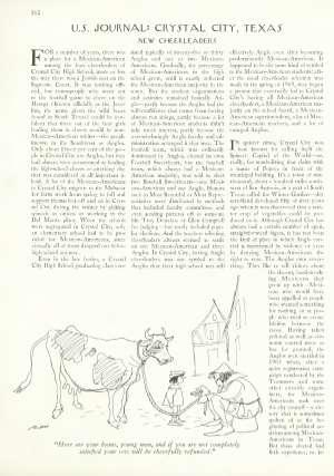 April 17, 1971 P. 102