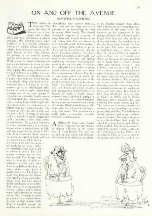 April 17, 1971 P. 109