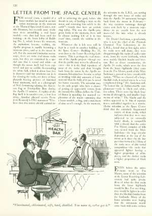 April 17, 1971 P. 120