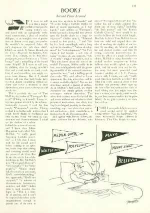 April 17, 1971 P. 145