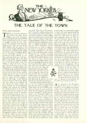 April 17, 1971 P. 31