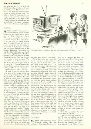 April 17, 1971 P. 33