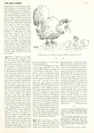 April 17, 1971 P. 36