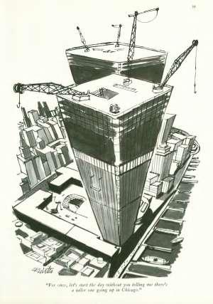 April 17, 1971 P. 38