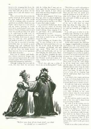 April 17, 1971 P. 45