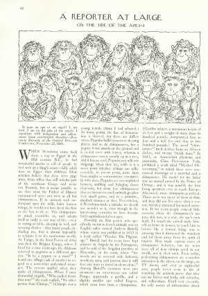 April 17, 1971 P. 46