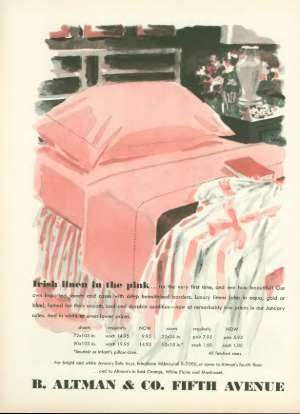 December 31, 1955 P. 11
