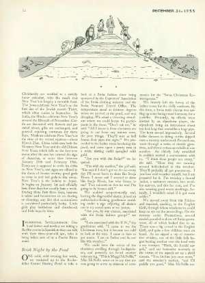 December 31, 1955 P. 12