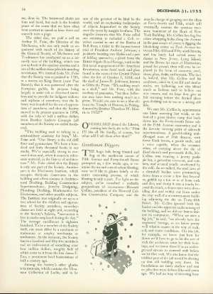 December 31, 1955 P. 15