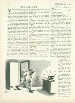 December 31, 1955 P. 17