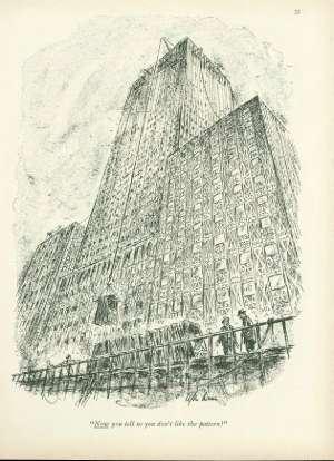 December 31, 1955 P. 22