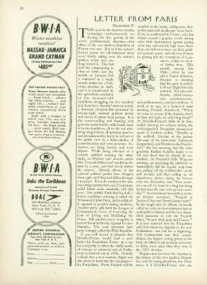 December 31, 1955 P. 38