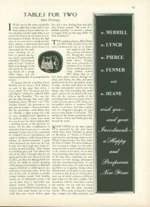December 31, 1955 P. 43