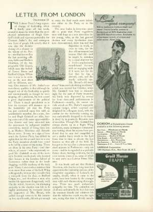 December 31, 1955 P. 47