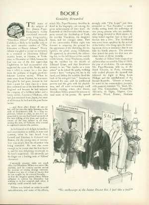 December 31, 1955 P. 51