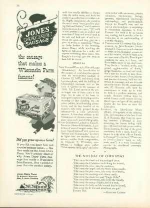 December 31, 1955 P. 56