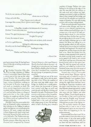December 10, 2001 P. 74