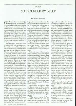 December 10, 2001 P. 90