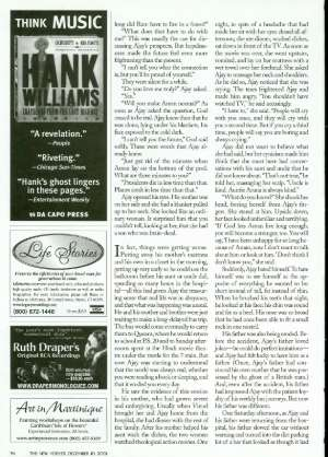 December 10, 2001 P. 95