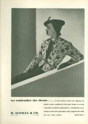 February 13, 1937 P. 9