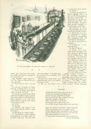 February 13, 1937 P. 16
