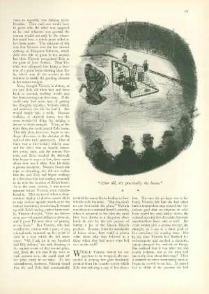February 13, 1937 P. 18