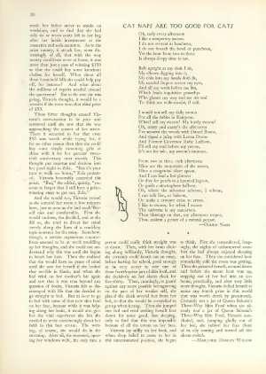 February 13, 1937 P. 20