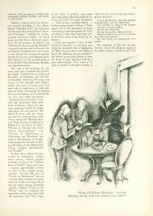 February 13, 1937 P. 22