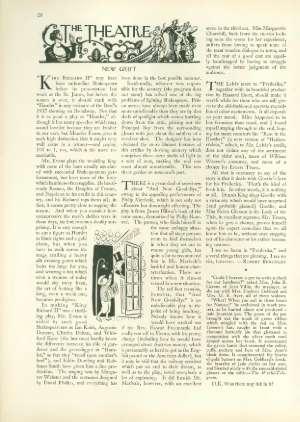 February 13, 1937 P. 28